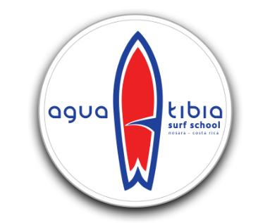 AguaTibia
